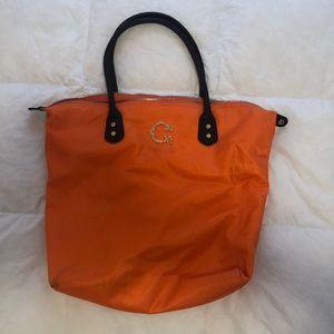 C. Wonder Tote Bag